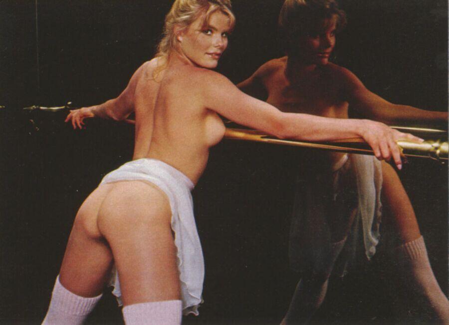 грейс келли порно фото