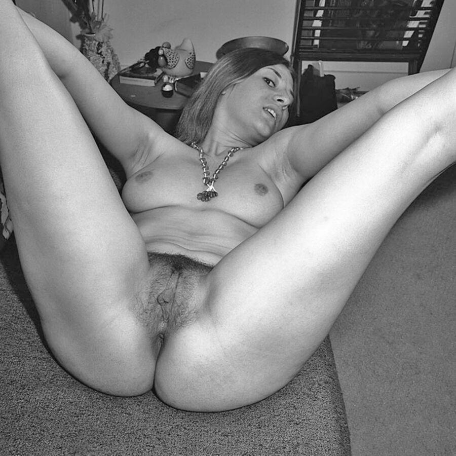 Ретро секс с мамой фото 28 фотография