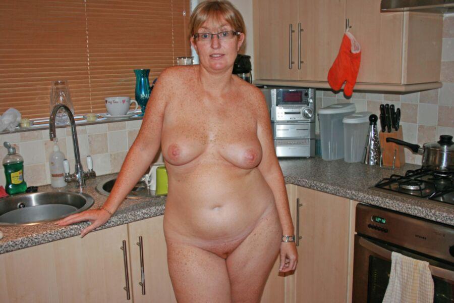 big booty blk women free pornporn